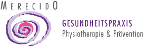 MERECIDO Physiotherapie & Prävention